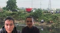 Hành trình truy bắt 2 kẻ thủ ác sát hại nữ sinh Học viện Ngân hàng