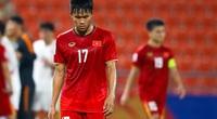 Bóng đá trẻ HAGL mất giá trong mắt HLV Park Hang-seo?