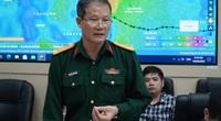 Sau vụ sạt lở đất kinh hoàng ở Nam Trà My, yêu cầu rà soát tất cả các khu vực có nguy cơ cao