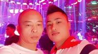 Truy tố con nuôi Đường Nhuệ trong vụ đánh nát chân thanh niên ở Thái Bình
