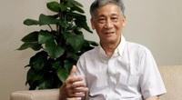 Nguyên Thứ trưởng Bộ NNPTNT: Quá nhiều thủy điện nhỏ đã làm thay đổi địa chất, gây sạt lở ở miền Trung