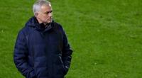 Tottenham thua sốc Antwerp, HLV Mourinho bào chữa thế nào?