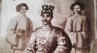 Bí ẩn món quà vua Minh Mạng tặng cho vợ trước khi bà qua đời