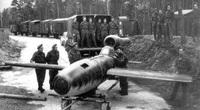 """Bất ngờ về các phi công """"cảm tử"""" của Đức Quốc xã đối đầu Hồng quân"""