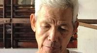 Vụ 26 ngư dân mất tích: Họ đã thoát chết như thế nào?
