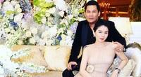 Lệ Quyên xác nhận ly hôn với chồng đại gia sau 10 năm gắn bó