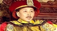 Vì sao lần đầu nhìn thấy Càn Long, hoàng đế Khang Hy lại kinh ngạc?