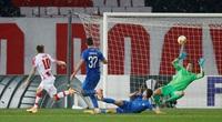 Filip Nguyễn nói gì sau khi lọt lưới 5 bàn ở Europa League?