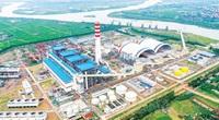 Hải Dương: Hơn 100 hộ dân gần Nhà máy Nhiệt điện BOT Hải Dương cần di dời