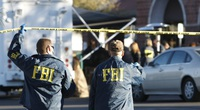 """FBI bắt """"Thợ săn cáo"""" của Trung Quốc"""