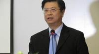 Sau 3 tháng về Trung ương, ông Trương Quang Hoài Nam được phê chuẩn miễn nhiệm Phó Chủ tịch UBND TP.Cần Thơ