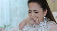 Đêm tân hôn, chồng phẫn uất đòi đuổi vợ vì phát hiện vợ còn trong trắng