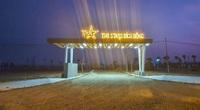 Giải mã sức hút của TNR Stars Bích Động tại Bắc Giang