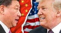 """Trung Quốc cảnh báo """"hậu quả thảm khốc"""" nếu Mỹ, Đài Loan làm điều này"""