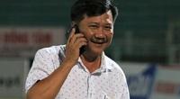 """Tin sáng (31/10): Chủ tịch Quảng Nam bật mí về việc dùng tiền """"mua"""" SLNA"""