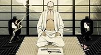 Giải mã cái chết vì danh dự của samurai Nhật Bản