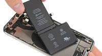Tin công nghệ (31/10): Thất vọng hiệu suất pin iPhone 12, Nhật hạn chế dùng thiết bị Trung Quốc