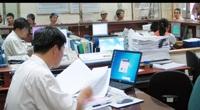Những chính sách mới liên quan đến công chức, viên chức có hiệu lực từ tháng 11/2020