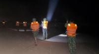 Quảng Bình: Phát hiện thi thể người đàn ông sau 2 ngày mất tích