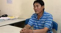 Người đàn ông thay tên, đổi họ trốn truy nã 28 năm