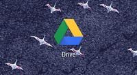 Lợi ích to lớn của Google Drive và các gói mua dung lượng