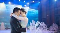 Chân dung người vợ xinh đẹp, nói lưu loát 6 ngoại ngữ của Shark Hưng