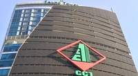 Bộ Xây dựng thoái vốn thành công khỏi CC1, thu về 1.027 tỷ đồng