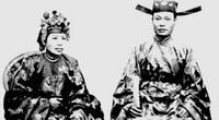 Bi hài công chúa triều Nguyễn: Muốn kết hôn phải rút thăm