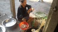 Kể chuyện làng: Tấm lòng mẹ nơi làng quê nghèo