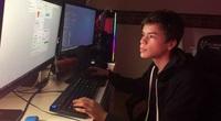 Facebook thưởng cậu bé 14 tuổi hơn nửa tỷ vì phát hiện một lỗ hổng