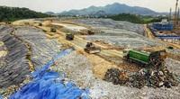 Hà Nội chỉ đạo nóng liên quan đến các vấn đề tại bãi rác Nam Sơn