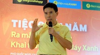 """Nợ vay tại Thế giới Di động của ông Nguyễn Đức Tài sắp """"phình"""" thêm 2.800 tỷ"""