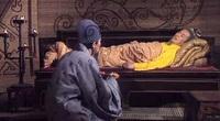 Vì sao trước lúc chết, Lưu Bị lại dặn Gia Cát Lượng không trọng dụng Triệu Vân?
