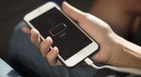 Apple trả giá đắt cho việc lừa dối khách hàng iPhone