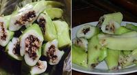 5 loại bánh lá ngon nổi danh của làng ẩm thực Việt, bạn biết được mấy loại?