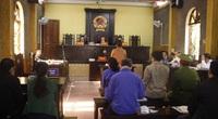 Phúc thẩm vụ gian lận điểm thi ở Sơn La: Cựu thượng tá công an đề nghị hủy bản án sơ thẩm
