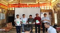 Sơn La: Hoàn thành sớm chỉ tiêu phát triển BHXH tự nguyện 2020