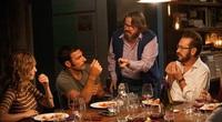"""Bản gốc bộ phim đình đám """"Tiệc trăng máu"""" được chiếu trong Liên hoan Phim châu Âu tại Việt Nam 2020"""