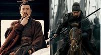 Vì sao Lưu Bị không cứu Quan Vũ trong sự biến Kinh Châu?