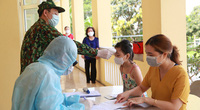 10 bài học về chống dịch Covid-19 của Việt Nam
