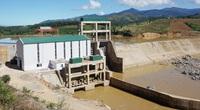 Vụ tai nạn 6 người thương vong tại thủy điện Plei Kần: Thành lập đoàn kiểm tra