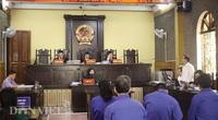Tuyên y án 4 bị cáo trong vụ gian lận điểm thi ở Sơn La
