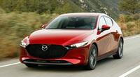 Mazda 3 2021 về Việt Nam đẹp mắt, nhiều tiện ích, giá từ 699 triệu