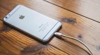 Mách nhỏ cách dùng pin iPhone bền không tưởng
