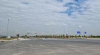 Hải Phòng: Người dân phấn khởi khi Huyện Thủy Nguyên lên phố