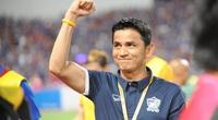 Kiatisak: Một tiền vệ HAGL lọt tầm ngắm của các CLB Thái Lan