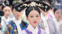 Vị Hoàng hậu khôn ngoan nhất triều nhà Thanh: Ủng hộ con trai tình địch lên ngôi Hoàng đế