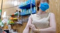 """Vụ 2 nhân viên giúp việc quán bánh xèo ở Bắc Ninh bị """"tra tấn"""": Cơ quan Công an tạm giữ chủ quán"""