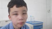 """Cuộc tháo chạy của cậu bé nhân viên quán bánh xèo ở Bắc Ninh bị """"tra tấn như thời Trung cổ"""""""