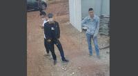 """Quảng Ninh: KCN Đông Mai bị giang hồ lộng hành, đe dọa """"xử lý"""" công nhân"""
